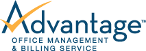 Advantage Billing Services