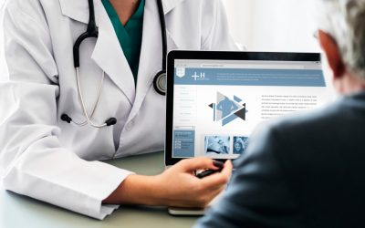 Online Patient Scheduling